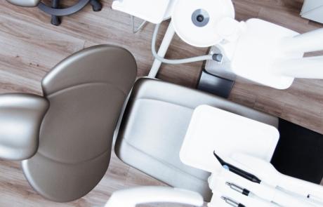 Elegir al ortodoncista adecuado